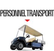 Personnel Transport